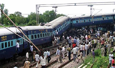 train-accident-in-up-killed-115-people