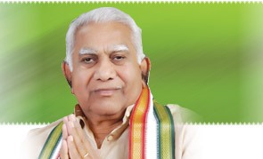 palvai-govardhan-reddy-passed-away