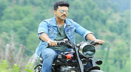 dhruva-10day-collections