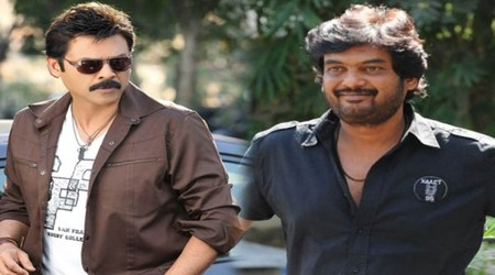 puri-with-venky