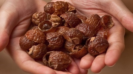 soap-nuts-for-hair-care